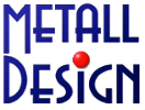 Metall Design